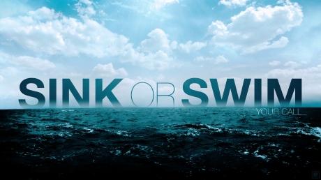 sink_swim_by_destructor021-d7qxezz