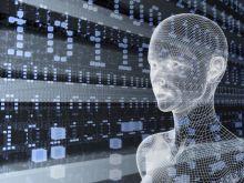 fulllength-robotics-header