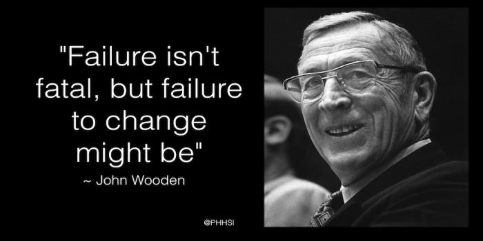 John Wooden Failure 1024*512